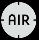 airwhiteonblack.jpg